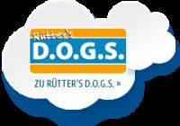 Rütters D.O.G.S.