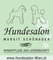 Hundesalon Margit Schönauer